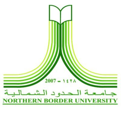 Northern Borders University