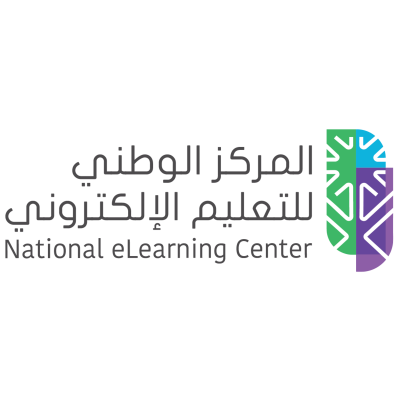 National Center for e-Learning