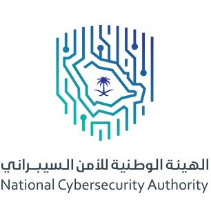 National Cybersecurity Authority