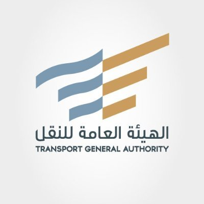 Transport General Authority