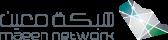 Maeen Network - شبكة معين